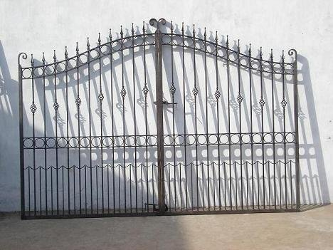 Wrought_Iron_Gates