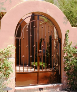 arched_double_courtyard_entry_gate_-_web